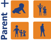 logo_parents-1