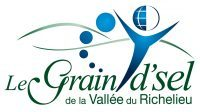 Traiteur le Grain d'Sel