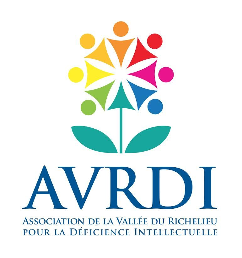 Association de la Vallée-du-Richelieu pour la Déficience Intellectuelle